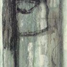 rajnar_1999-9.jpg