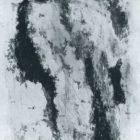 sever_1989-105.jpg