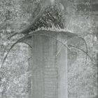 skulpture_devetdesetih_2000-15.jpg