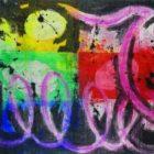 susnik_2008_4.jpg