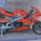 trienale2007-9.jpg