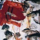 umetnost-brez-meja_1989-100.jpg