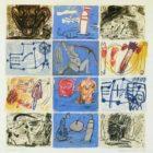 umetnost-brez-meja_1989-102.jpg
