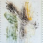 umetnost-brez-meja_1989-106.jpg