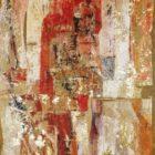 umetnost-brez-meja_1989-107.jpg
