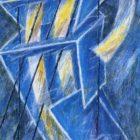 umetnost-brez-meja_1989-108.jpg