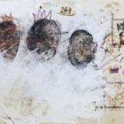 umetnost-brez-meja_1989-109.jpg