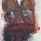 umetnost-brez-meja_1989-110.jpg