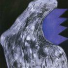 umetnost-brez-meja_1989-111.jpg