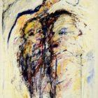 wasmuth-pohley_1991-naslovna.jpg